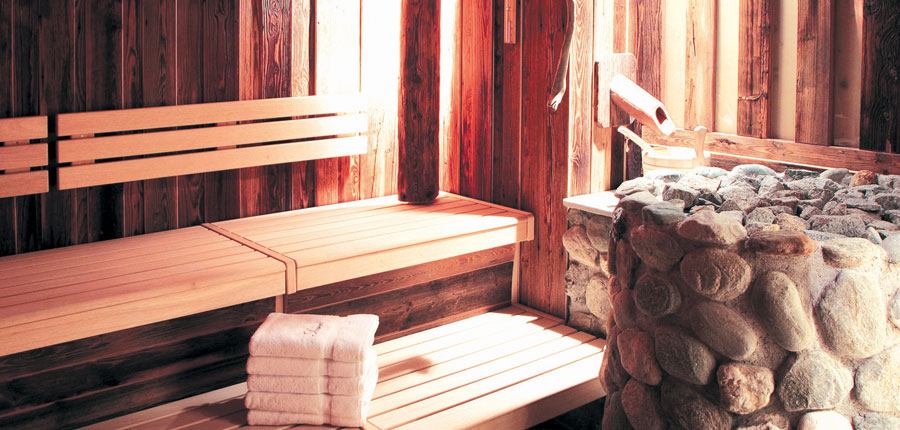 Hotel Berghof, Lech, Austria - sauna.jpg